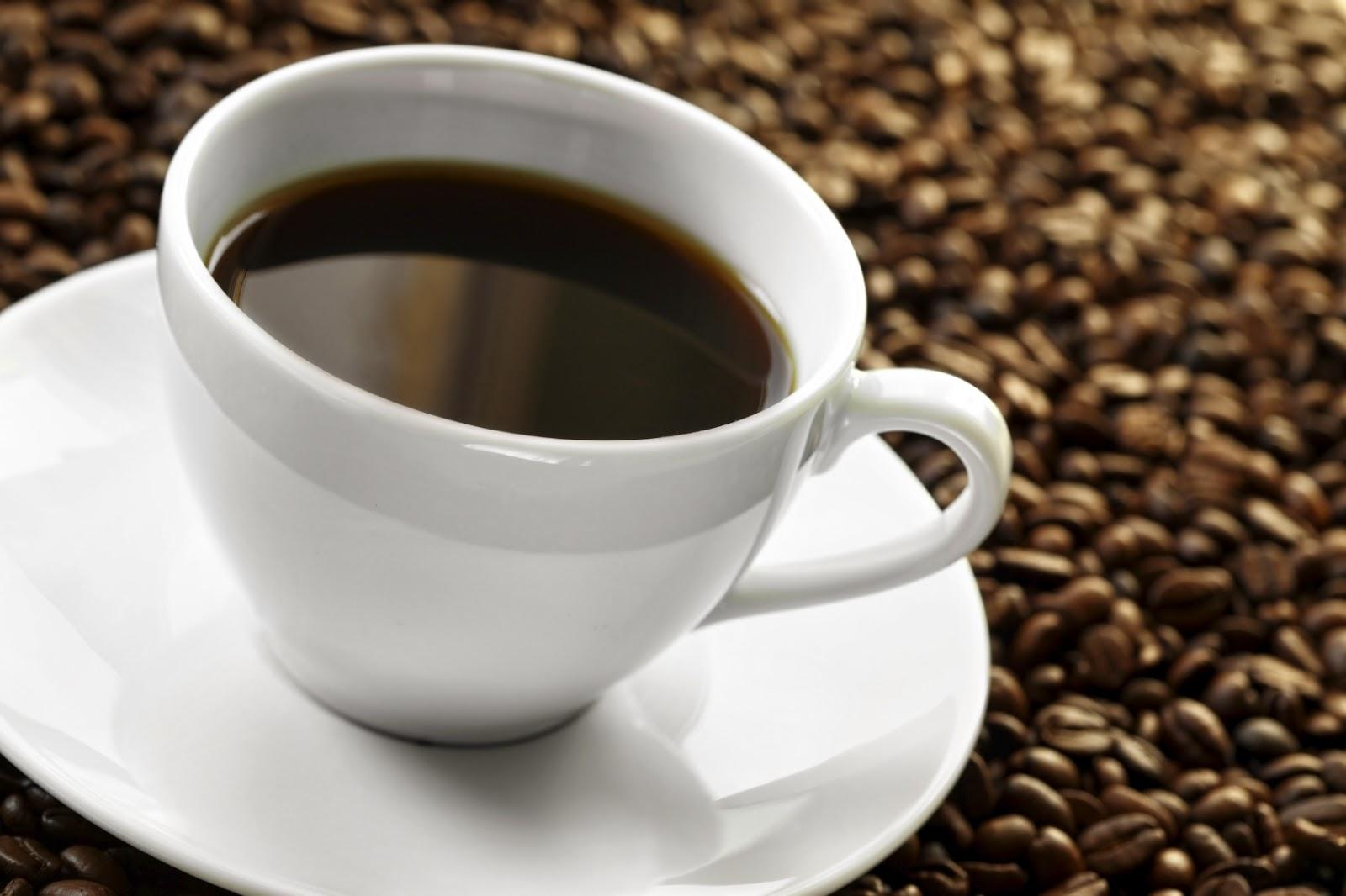 Cara membuat kopi tubruk,cara membuat kopi hitam yang enak